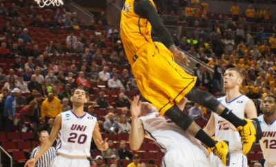 wyoming cowboys basketball