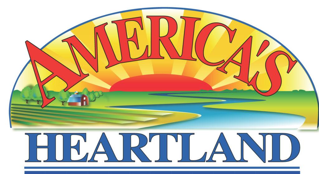 America Heartland