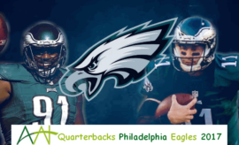 Philadelphia Eagles 2017