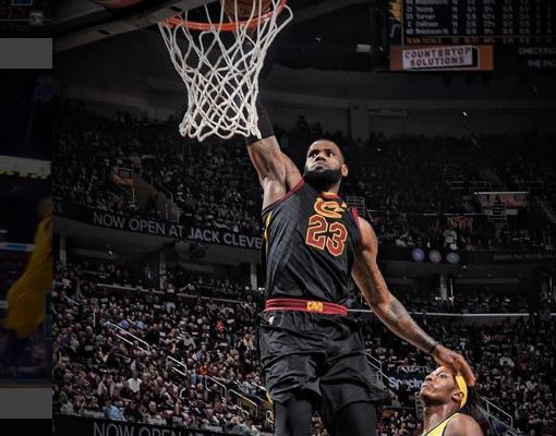 NBA regular season stats teams of 2017-2018