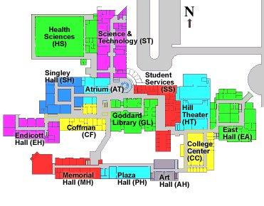 rctc campus map2