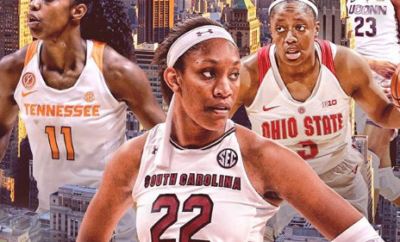 top wnba draft prospects 2018
