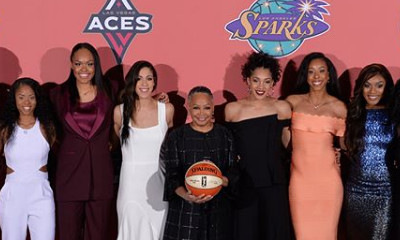WNBA prospects and mock draft of 2019