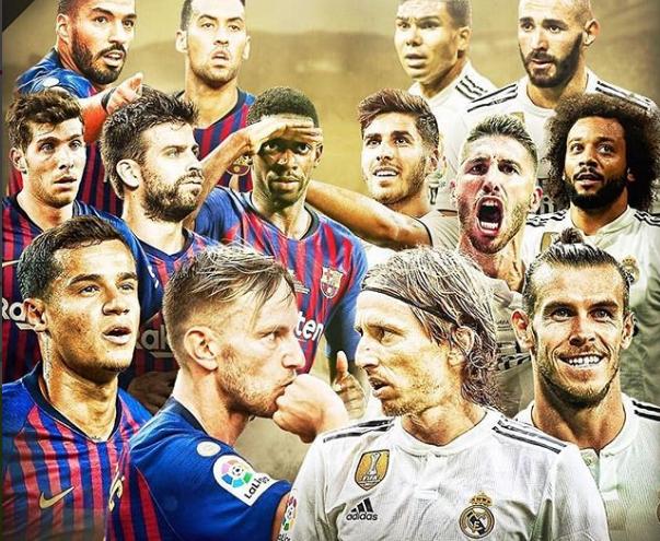 top sports news 2018