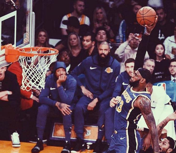 fantasy basketball 2019