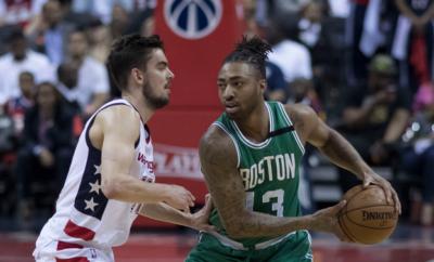 boston celtics record 2019